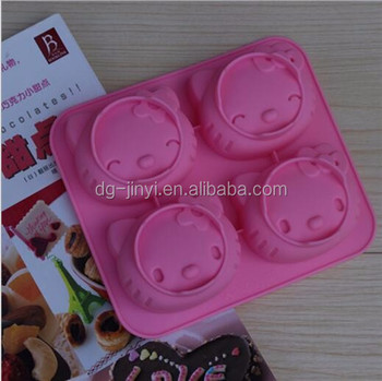 best selling silicon mold soap handmade soap making molds