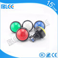 Game machine 120 volt plastic push button micro switch