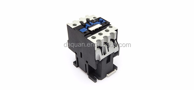 Factory Directly Provide CJX2-3210Z Ac Contactor