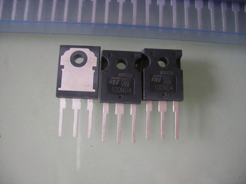 Components IC, diode ic op07aj8 , usb to serial uar