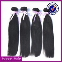 2015 Best Seling Factory Price Quick Delivery Soft Smooth Dyeable 100% Virgin Cambodian Hair