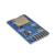 Micro SD sd card reader TF Memory card micro sd tf card Storage Board Adapter Shield Module