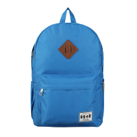 2016 new arrival wholesale brand name backpack fantasy backpack
