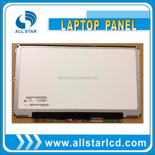 Hot Selling 12.5 inch notebook led module LP125WH2-TLB1