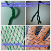 factory wholesale cheap battery operated string lights,decorative fish nets/ china red de pesca