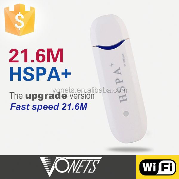 Download 21.6mbps 3g HSPA unlock 3g hsdpa usb modem