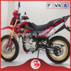 SX250GY-9 New Design Zongshen Engine Chongqing 250CC Motorcycle For Sale