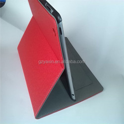 anti-shock case for ipad 2,pu for ipad case,pu case for ipad mini 2
