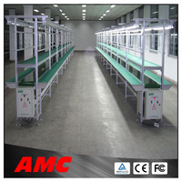 Hot Sale Industrial LED Lamp Production Line