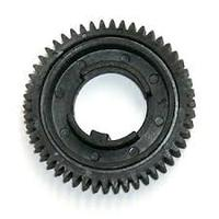 LEXMARK 4060(Optra T63x) Heat Roller Gear(50T) Compatible 99A0157