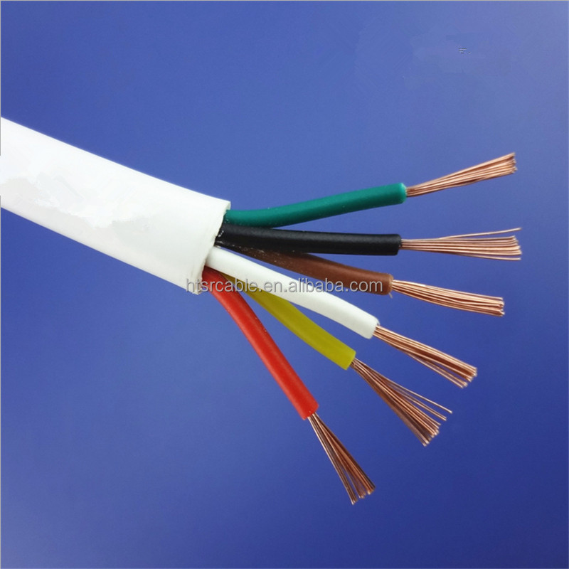 25mm2 35mm2 50mm2 pvc welding cable battery cable