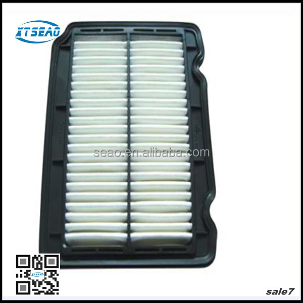 96536697 air filter for KOREA
