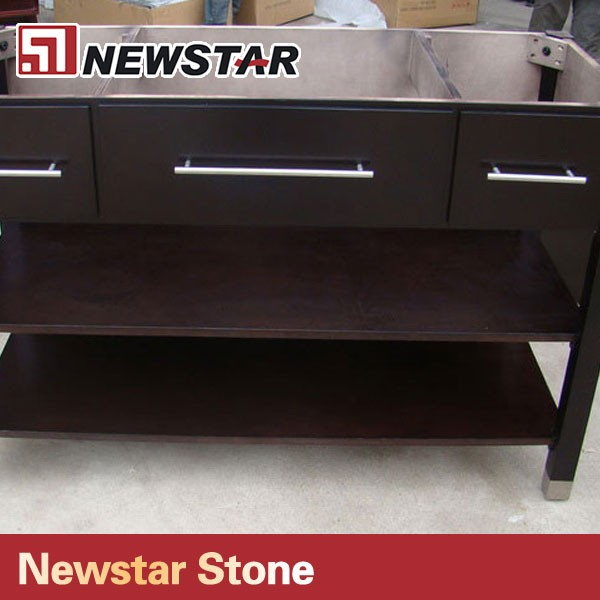 Newstar commercial Bathroom Vanity Set