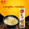 Xiang Nian Brand Wholesale Instant Dried Noodles 1000g Slim Noodle