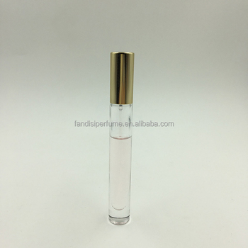 7ml spary or roll on Mini size new design Travel series perfume