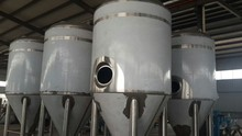 beer fermentation vat,beer fermenter with different capacity