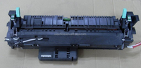 Fuser Assembly Fuser unit for Laserjet 4300 RM1-0101-000