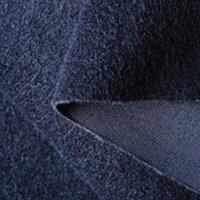 Garment and Inside Car Decoration Fabric