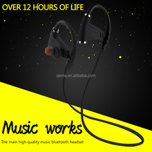 bests studio wireless headphone bluetooth earbuds mini wireless bluetooth earbuds mini wireless