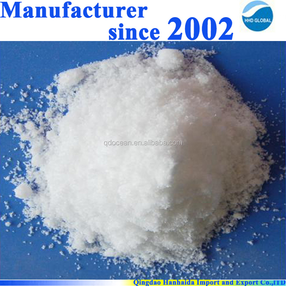 Hot sale!!!factory supply top quality vanillin CAS 121-33-5 with reasonable price !!!
