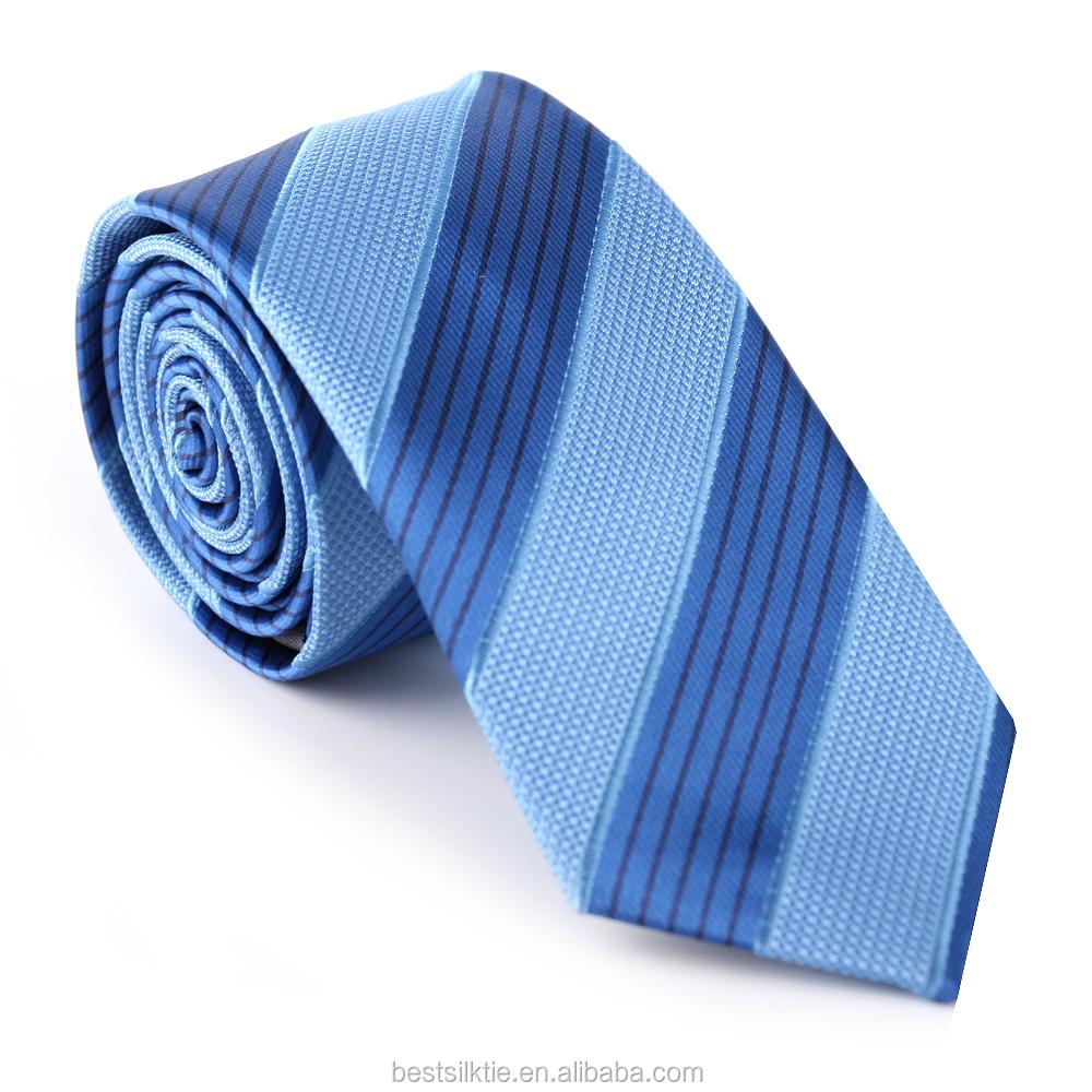 2016 wholesale silk ties for business ties buy silk ties