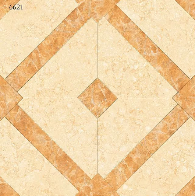 WangYing hot selling products floor tiles cheap prices