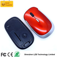 Buy New style flat led mouse /computer mouse in China on Alibaba.com