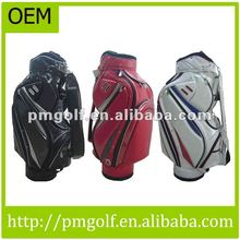 2012 Hot Sale Golf Cover Bags