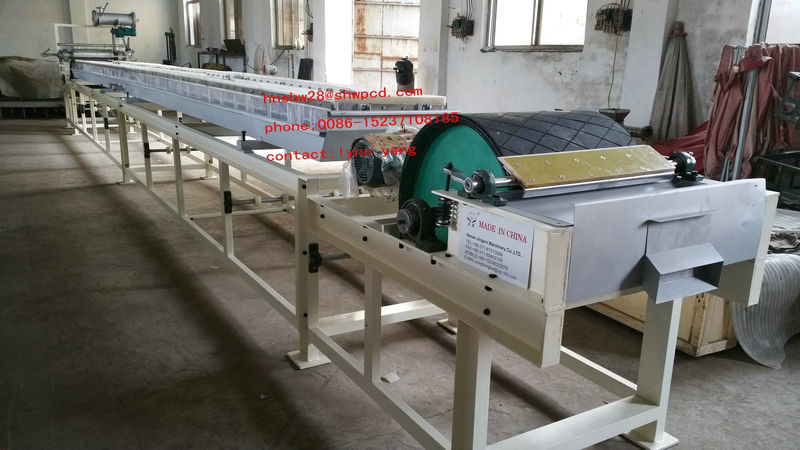 depilatory wax making machine paraffin wax pellet machine RD granulator machine