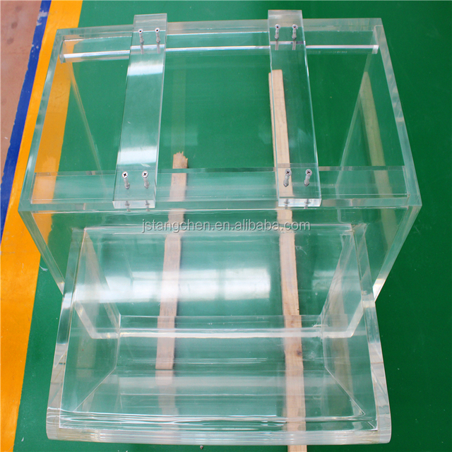 cast aquarium acrylic sheet yuanwenjun com