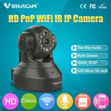 Trade Assurance Supplier ONVIF download free play store H.264 ir laser ptz camera