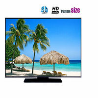 OEM No Brand Hot Sale Full HD 65-inch Led Tv
