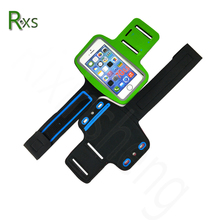 2017 High quality Armband Mobile Phone Holder, Armband For Phone, Arm Strap For Mobile
