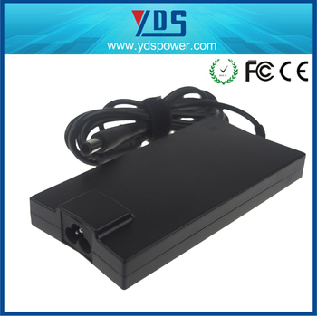 Slim 19.5V 7.7A 150W 7.4x5.0mm Laptop AC Adapter charger for DELL ADP-150EB B PA-1151-06 PH298 PA-5M10