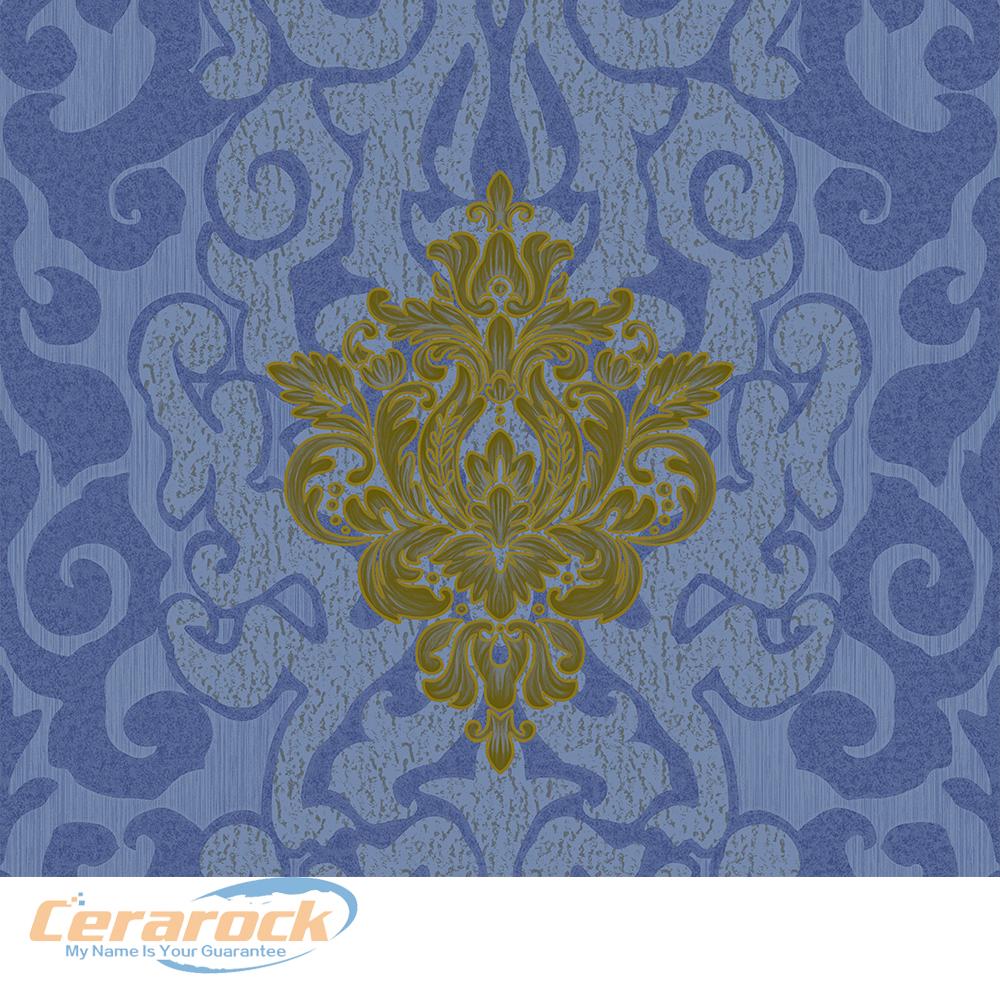 Classical Non-woven Wallpaper, Classical Non-woven Wallpaper ...