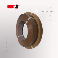 Chairs and tables pvc edge banding tape