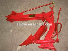 joyo walking tractor plow, single plow, power tiller plough