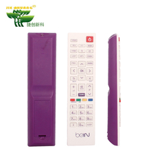 hot selling television set led tv universal remote control tv