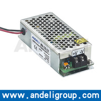 Ms series 1000w 48v ac dc switching power supply