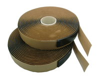 butyl sealing tape for color steel roofing