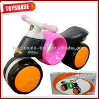 Kids Gas Powered Ride On Car