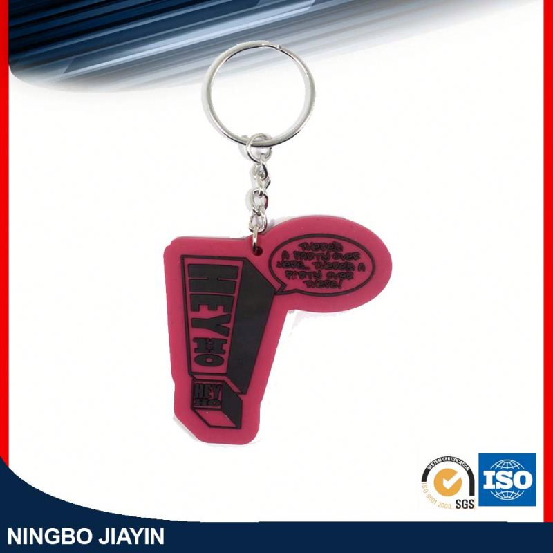 Promotion&Advertising custom keychains for motorcycles