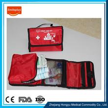 factory direct sales all kinds of useful car first aid kit on road
