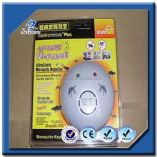pest repeller/repellent for mice, mosquitoes and cockroaches