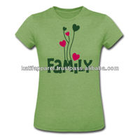 T-shirts, women T-shirts, printed t shirts, custom Design t shirts'