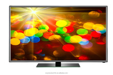 42 inch LED TV / Television