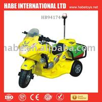 BO motorbike,ride on car, plastic toys,motorcycle model