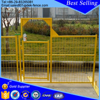 Dog Kennel Portable Temporary Outdoor Fencing