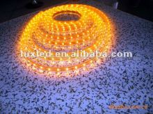 Tira Luz Decoración Flexible 300 LED SMD 3528 12V 24W Blanco 5m