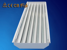 hight lumen china 240W industrial high bay led lighting